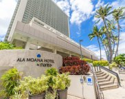 410 Atkinson Drive Unit 3229, Honolulu image