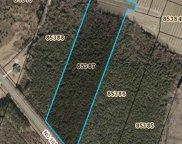Lot 14 Nc Hwy 102 E, Ayden image