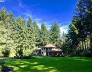 5505 SW DELKER  RD, Tualatin image
