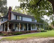 111 Williams Street, Greenville image