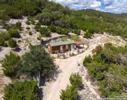 4419 Bear Springs Rd, Pipe Creek image