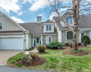 21 Swan Ln Unit 21, Andover, Massachusetts image