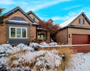 7133 Champions  Lane, West Chester image