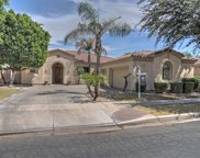 1934 W Lynx Court, Chandler image