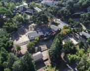 11623 Dawson Dr, Los Altos Hills image
