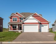 7046 208th Street N, Forest Lake image