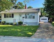 413 Hillcrest Blvd, Ballwin image
