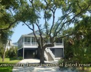 37 Battery Park Road, Edisto Island image