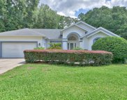 9641 SW 194th Circle, Dunnellon image