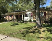 7931 Imperial Plaza Drive, Fort Wayne image