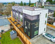 9443 35th Ave SW Unit B, Seattle image