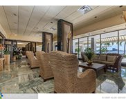 500 Bayview Dr Unit 2023, Sunny Isles Beach image