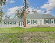 103 Elm Avenue, North Aurora image