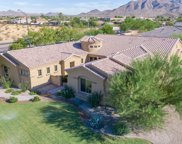 3155 E Blackhawk Court, Gilbert image