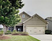401 Canyon View Court, Canton image