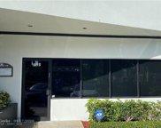 1239 E Newport Center Dr Unit 115, Deerfield Beach image
