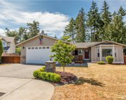 8104 280th Place NW, Stanwood image