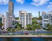 2029 Ala Wai Boulevard Unit 301, Honolulu image
