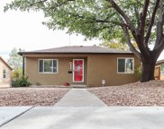 Homes for Sale in the UNM area of Albuquerque