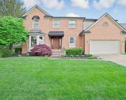 579 SEABROOK DR, Rochester Hills image