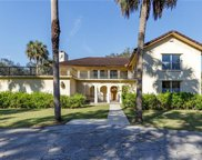 14631 Orange River RD, Fort Myers image