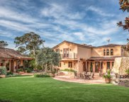 3057 Cormorant Road, Pebble Beach image