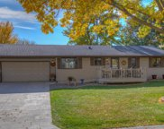 15217 92nd Place N, Maple Grove image