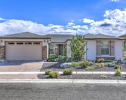 1081 N Wide Open Trail, Prescott Valley image