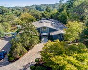 12190 Padre Court, Los Altos Hills image