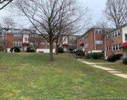 11 Bedford  Avenue Unit L4, Norwalk image