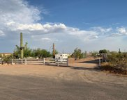 355 W Frontier Street Unit #-, Apache Junction image