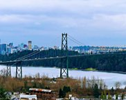 845 8th Street, West Vancouver image