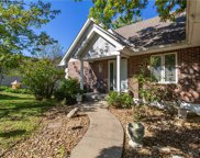 300 Sw 25th Street, Oak Grove image