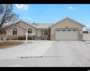 5227 W Butterfield Peak Cir, Riverton image
