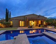 20335 N 84th Way, Scottsdale image
