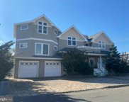 2 E Tennessee, Long Beach Township image
