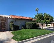 6255 Niblick Road, Palm Springs image