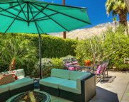 1712 E CHIA Road, Palm Springs image