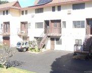 98-312 Kaonohi Street Unit 3/322, Aiea image