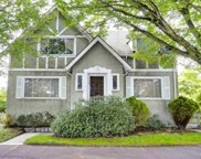 1175 Cypress Street, Vancouver image