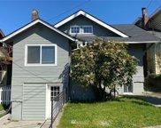 1320 N 40th Street, Seattle image