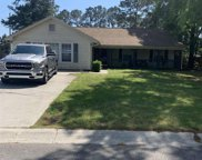 304 Rice Mill Dr., Myrtle Beach image