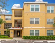23600 Walden Center  Drive Unit 307, Estero image