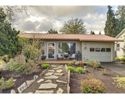 435 SW 5TH  AVE, Canby image