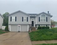 3431 S MARSHALL Court, Independence image