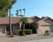 9921 E Wood Drive, Scottsdale image