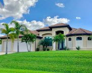 1363 Liggett Circle, Port Charlotte image