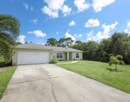 719 NW Cardinal Drive, Port Saint Lucie image