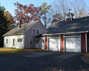 7 Timberline Drive, Concord, New Hampshire image