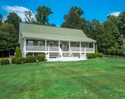 5976 N Lick Creek Rd, Franklin image